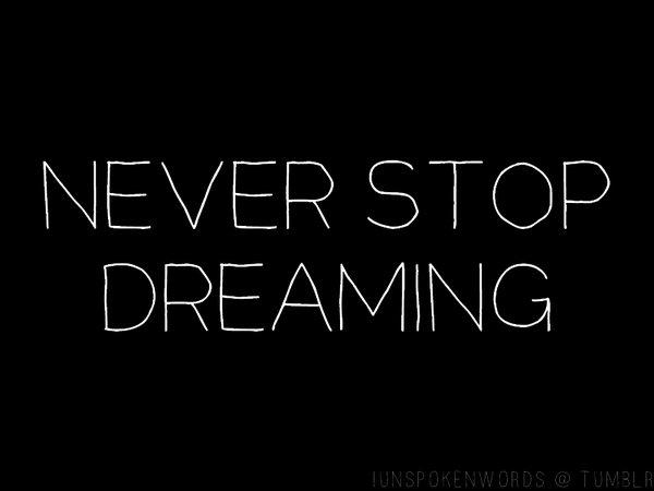 dreams-inspiration-life-quote-Favim.com-501963