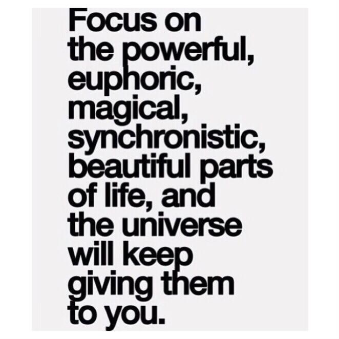 focus_on_the_magic_1024x1024