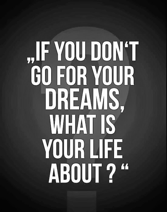 Quotes About Moving On 0188-190 (Quotes About Dreams) (8)
